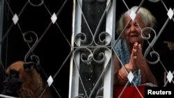 El catolicismo ha ido recuperando creyentes en los últimos años en Cuba.