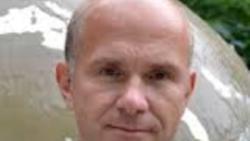 El Dr. Evan Ellis dialoga sobre la reunión Trump -Putin en el marco de la seguridad nacional