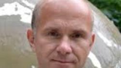 Evan Ellis dialoga sobre el triunfo de Vladimir Putin y su impacto en LATAM