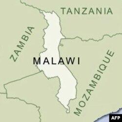 Tổng Thống Malawi: Các tổ chức phi chính phủ cần minh bạch hơn