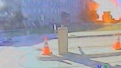 2011-09-10 粵語新聞: 奧巴馬致詞紀念911
