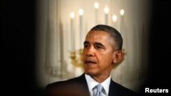 Barack Obama estará en Japón del 23 al 25 de abril.