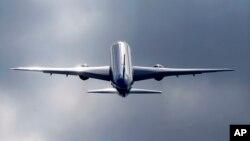 Se espera que en pocos años, los aviones sean construidos en su totalidad en impresoras en 3D.