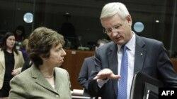 Bashkimi Evropian dënon dhunën në Libi
