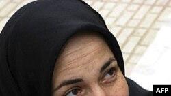 Хале Сахаби