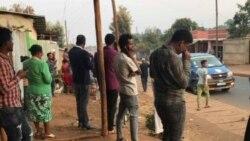 Oromiyaa Lixaatti Banamuu Tajaajila Bilbilaa fi Interneetii Jiraattonnii fi Qaamni Mootummaa Maal Jedhan