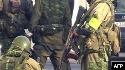 В Ставрополе предотвращен теракт