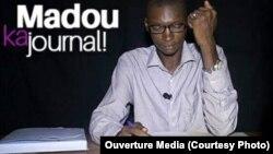 Maréchal Madou