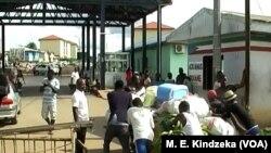 L'armée camerounaise dénonce un projet de mur équato-guinéen à la frontière