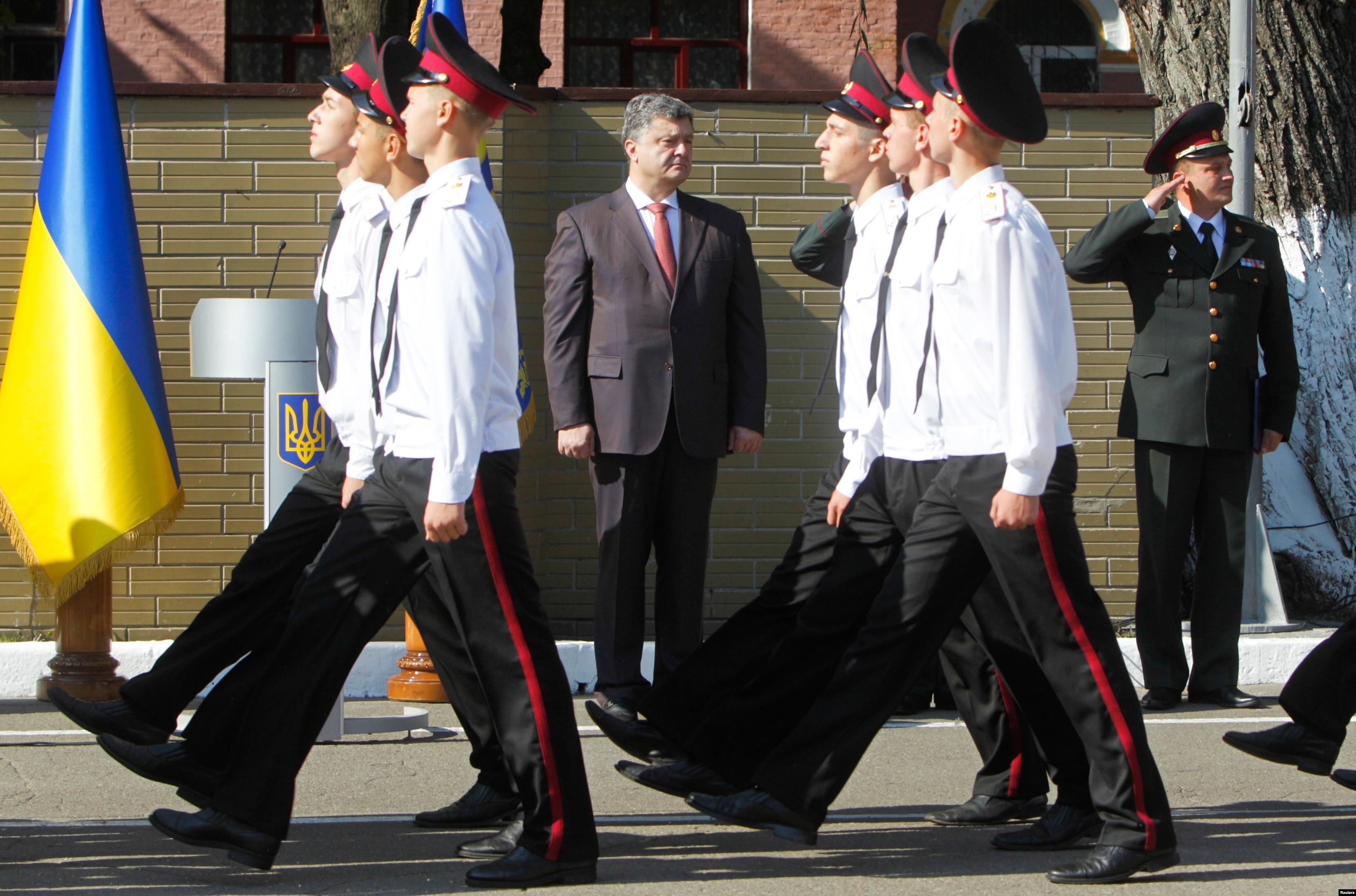 ukraine-s-poroshenko-accuses-russia-of-open-aggression