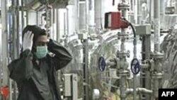 Mỹ, đồng minh bàn về các biện pháp chế tài mới đối với Iran