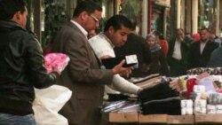 Экономика Египта катится по наклонной