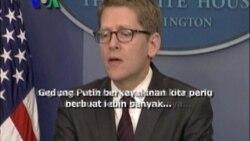 UU Penciptaan Lapangan Kerja bagi Veteran - Kabar Pasar 13 November 2011