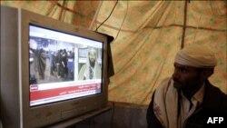 """Ağ Ev sözçüsü: """"Reyd zamanı bin Laden silahlı olmayıb"""""""