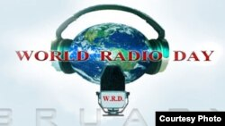 World Radio Day is celebrated every February 13