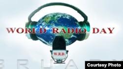 La Journée mondiale de la radio est célébrée le 13 février