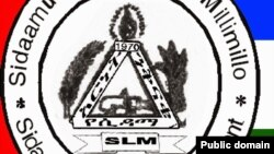 Sidama Liberation Movement (SLM)