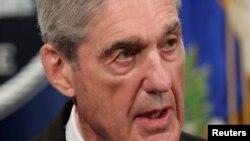 El abogado especial Robert Mueller ya había expresado su renuencia a declarar, y dijo en una conferencia de prensa en mayo que no iría más allá del contenido de su informe en público.