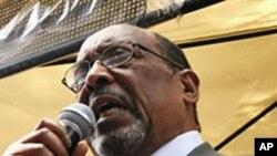 Somaliland: Hogaankii Militeriga oo Xilka laga Qaaday
