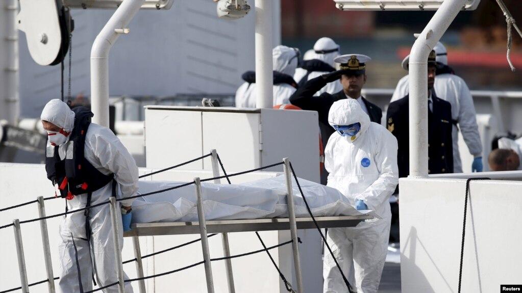 Evropa thotë se ka menaxhuar me sukses krizën e emigrantëve