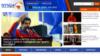 Venezuela bloquea web de NTN24