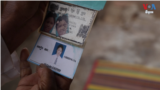 Video Thumbnail - SN Cambodia's Missing Daughter in Malaysia