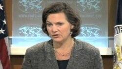 США можуть встановити над частиною Сирії заборонену для польотів зону