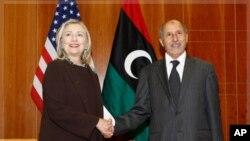 لیبیا په سرت ښار کې سخته جگړه روانه ده