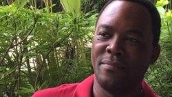 Samito vai forçar segunda volta em Maputo, dizem analistas