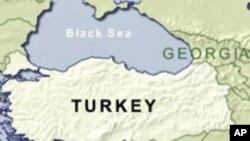 بس دھماکے میں چار افراد ہلاک
