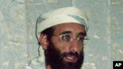 L'imam radical Anwar al-Awlaqi, recherché par les Etats-Unis, opère au Yémen