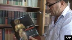 15 vjet nga mbërritja në Shqipëri e Bibliotekës së Arshi Pipës