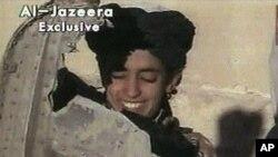 حمزه بن لادن از سال ۲۰۱۵ به اینسو عضویت گروه القاعده را گرفته است