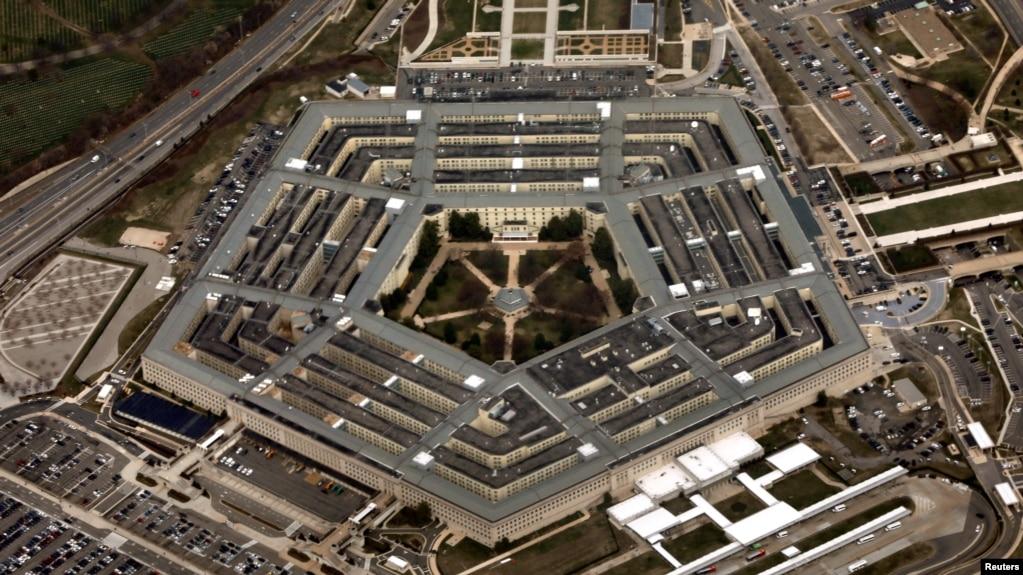 SHBA, vazhdojnë hetimet për zarfat me helm