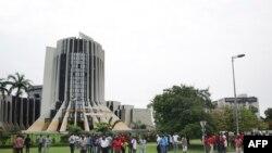 Les étudiants gabonais dénoncent une décision jugée discriminatoire