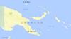 美国在太平洋岛国与中国商业竞争
