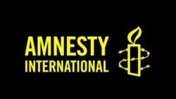 Amnestii Internaashinaal Oromiyaa Lixaa fi Kibbaa Keessatti Hidhaa Seeraa fi Sirnaa Hin Eegiin tu Geggeessamaa jira, Jechuun Mootummaa Qeeqe