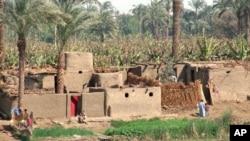 Accord de partage des eaux du Nil : le Burundi a signé