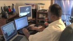 Industri Teknologi di AS Masih Butuhkan Pekerja Terampil - Laporan VOA