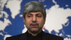 رامین مهمانپرست: تحریم های سوخت علیه ایران ایر، نقض معیارهای بین المللی است