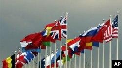 Uzmanlara göre AB üyelik sürecinde oyalandığını hisseden Türkiye, NATO üyeliğini baskı aracı olarak kullanıyor