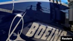 Boeing poseerá el 80% de las acciones y Embraer el 20 restante de la futura empresa conjunta