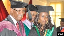 Eritrea-Graduates-2013