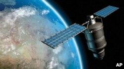 El satélite ruso no cumplió con los propósitos investigativos previstos inicialmente.