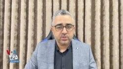 حبیب الله سربازی: برنامه هستهای نباید موجب فراموشی نقض حقوق بشر در استانهای ایران شود