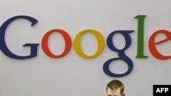 Google, и его новый взгляд на конфиденциальность