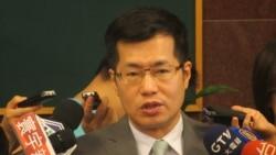 时事经纬(2021年8月26日) -夏明: 中国低估了美国副总统哈里斯的重要性;不理北京反对,台日执政党将举行安全对话;公民记者张展狱中生命危险引发外界强烈关注