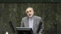 علی اکبر صالحی: سفیران ایران و کویت باز می گردند