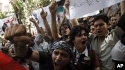 شام: درعا میں مسجد پر فوجیوں کا ٹینکوں سے حملہ