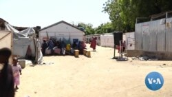 In Nigeria, Persistent Threat of Boko Haram Complicates Plans to Resettle the Displaced